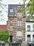 Van Volxem 451 (avenue)
