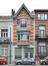 Van Volxem 491 (avenue)