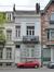 Van Volxem 493 (avenue)