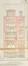 Avenue Victor Rousseau 15, élévation, ACF/Urb. 6130 (1913)