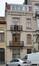 Rousseau 19 (avenue Victor)