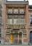 Rousseau 32 (avenue Victor)