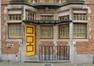 Avenue Victor Rousseau 32, rez-de-chaussée, 2016