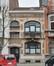 Rousseau 37 (avenue Victor)