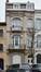Rousseau 41 (avenue Victor)