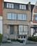 Rousseau 68-70 (avenue Victor)