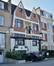 Rousseau 72-74 (avenue Victor)