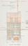Avenue Victor Rousseau 90, élévation© ACF/Urb. 10619 (1929)