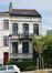 Rousseau 209 (avenue Victor)