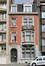 Villas 71 (avenue des)