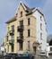 Villas 81, 83 (avenue des)