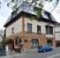 Villas 97 (avenue des)