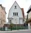 Villas 99 (avenue des)
