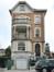 Villas 101 (avenue des)