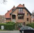 Villas 117 (avenue des)<br>Parc 164 (avenue du)
