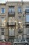 Rue du Zodiaque 10, 2016