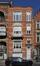 Albert-Elisabeth 6 (avenue)