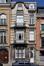 Albert-Elisabeth 38 (avenue)