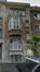 Albertyn 58 (avenue)