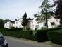 Bois Jean 48, 50, 52, 54, 56, 58 (avenue du)