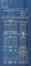Boulevard Brand Whitlock 38, élévation© ACWSL/Urb. 297/boîte 28 (1912)