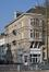 Brand Whitlock 125 (boulevard)<br>Rogations 2 (avenue des)