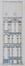 Boulevard Brand Whitlock 127, élévation, ACWSL/Urb. 229/boîte 18 (1908)