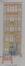Boulevard Brand Whitlock 130, élévation© ACWSL/Urb. 296 (1912)