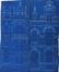 Boulevard Brand Whitlock 138 et 136, élévations, ACWSL/Urb. 292/boîte 28 (1909)