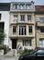 Castel 48 (avenue du)