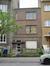 Cerisiers 113 (avenue des)