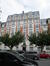 Cerisiers 136 (avenue des)