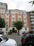 Cerisiers 138 (avenue des)