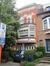 Cerisiers 179 (avenue des)