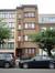 Cerisiers 188 (avenue des)