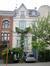 Cerisiers 241 (avenue des)