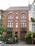Cerisiers 243 (avenue des)