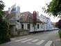 Charrette 38-40 (rue de la)