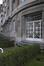 Avenue de Broqueville 96-98 - avenue A.J. Slegers 397, la Résidence Joséphine-Charlotte, 2020