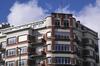 Avenue de Broqueville 169, niveaux supérieurs, 2020