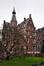 Centre scolaire Sacré-Coeur de Lindthout