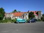 Devienne 1, 3 (avenue Marcel)