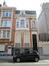 Hertogstraat 127