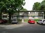 Dumont 15, 17 (avenue Albert)