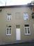 Eglise Saint-Lambert 16 (rue de l')