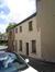 Eglise Saint-Lambert 18-20 (rue de l')