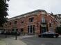 Georges Henri 1 (avenue)<br>Verheyleweghen 2-4-4a (place)