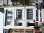 Gribaumont 104 (avenue Louis)