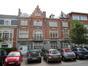 Gribaumont 151, 153 (avenue Louis)
