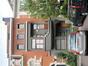 Gribaumont 158 (avenue Louis)
